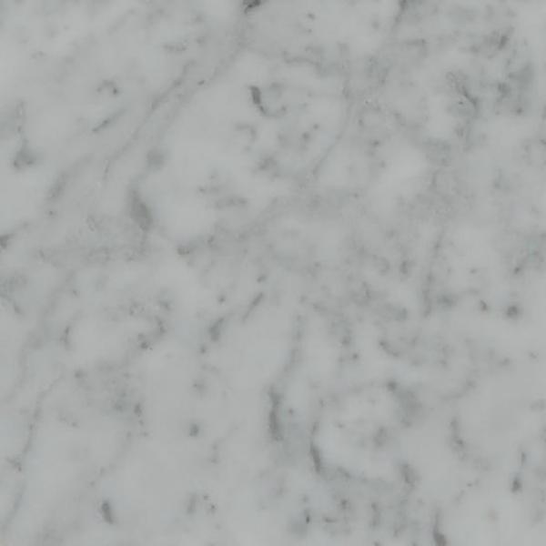 Bianco Carrara  márvány