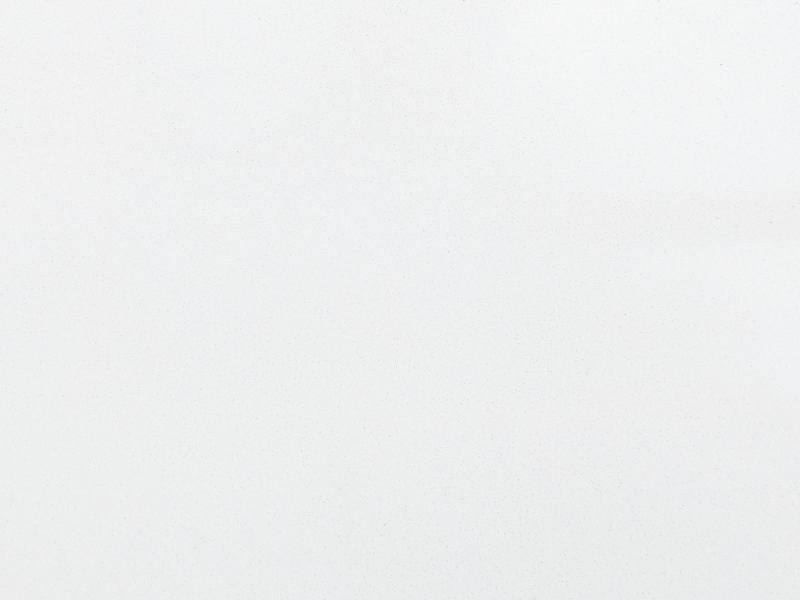 MARMO WHITEagglomerát