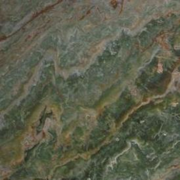 Onix Smeraldo