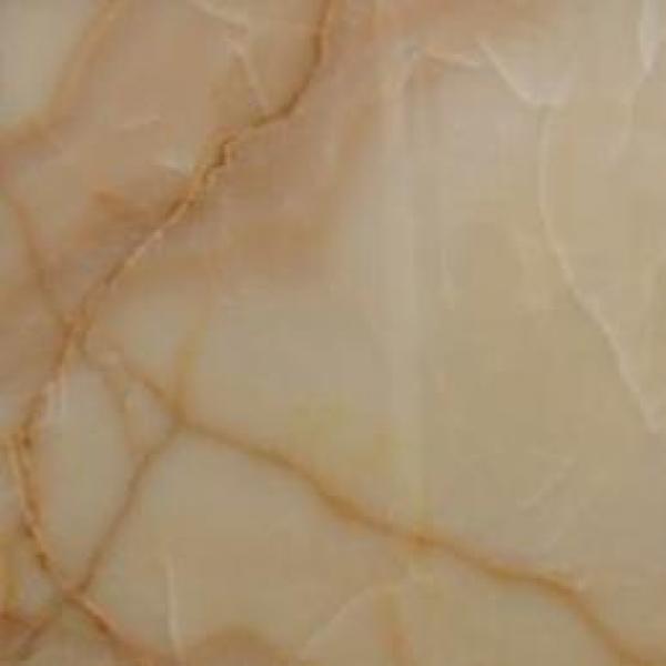 Onix Vanilla