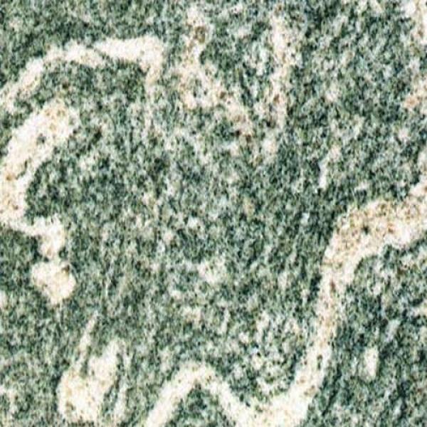 Verde Marina gránit